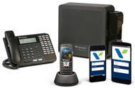 Vertical Summit Phone Systems