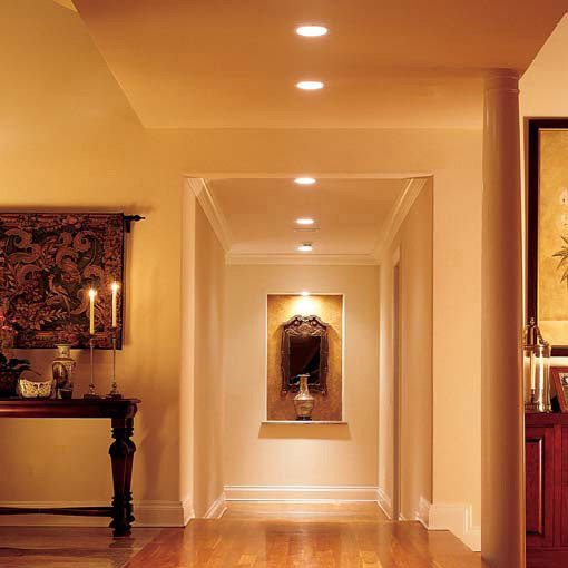 Electrical Repair Services Residential Electric