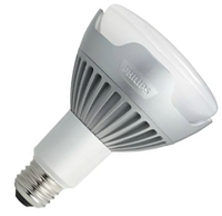 Buying LED light bulbs in the 21st Century